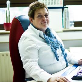 team_Ulrike-Schweiger