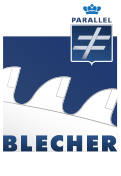 BLECHER - German Cutting Excellence since 1859