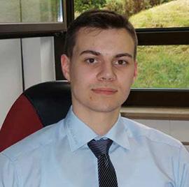 team_alexander-unkel